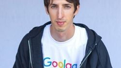 Fired Google Employee Compares Company To Soviet-Era Labour