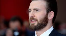 Captain America Nails How We All Feel About Trump's 'Many Sides'