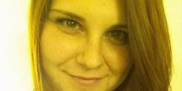 Heather Heyer, a 32-year-old paralegal, was killed in Charlottesville, Virginia while protesting against