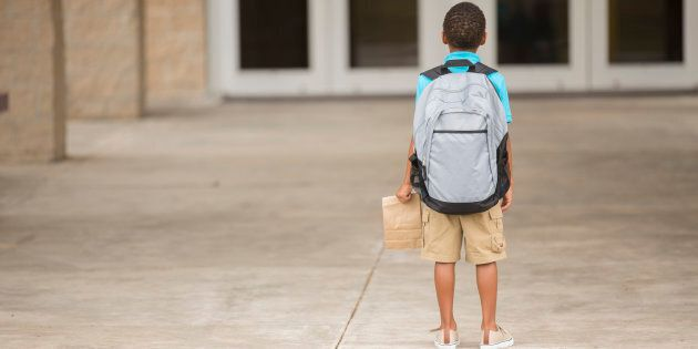 8 Back-To-School Trends You Need To