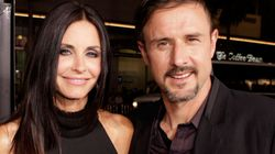 Photo Of Courteney Cox's Daughter Will Make You Do A Double