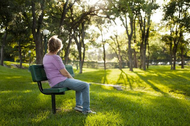 Loneliness Could Be Deadlier Than Obesity, New Study