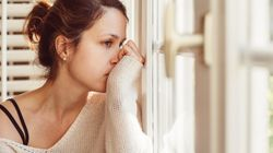Loneliness Could Be Deadlier For You Than