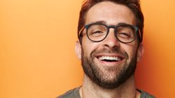 6 Things People With Glasses Complain