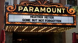 Heather Heyer's Mom Tells White Supremacists: 'You Just Magnified