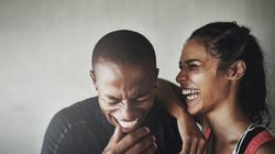 Men Who Eat Healthy Are More Likely To Attract Romantic