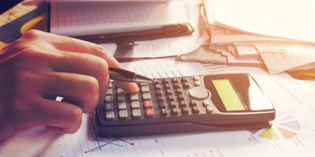 Tax Tips To Help You Ace Your Finances This