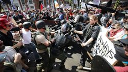 Nazis vs. Anarchists — America's Sectarian War Has