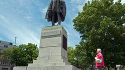 Charlottesville Renews Pressure On Halifax To Turf Controversial Cornwallis