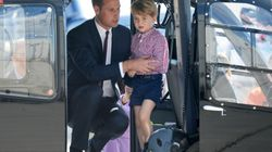 Prince William Always Breaks Royal Protocol For His