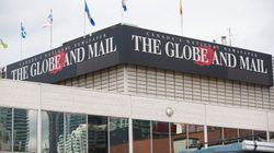 The Globe Is Ending Its Atlantic Edition But Don't Say Print Is