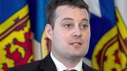 Nova Scotia's Abortion Rules Desperately Need An