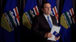 K.D. Lang Invites Jason Kenney To Calgary Pride