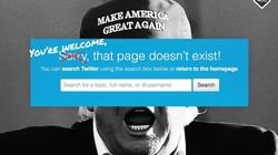 Crowdfunding Campaign Seeks To Buy Twitter, Ban