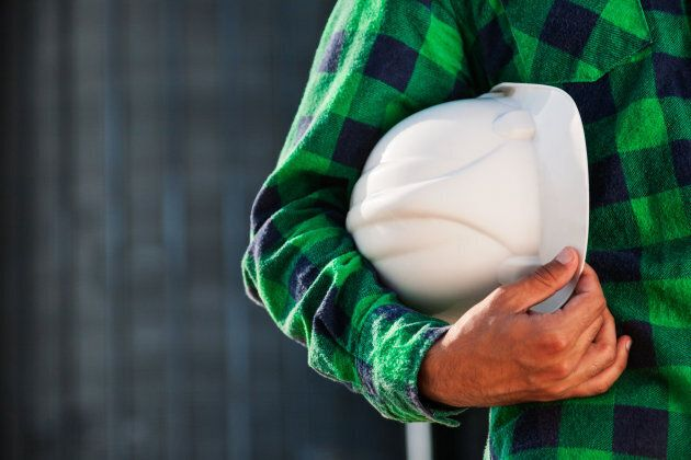 Green-Collar Workers Will Help Shape Canada's Next-Gen