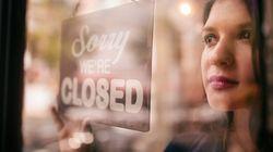 Your Neighbourhood Small Business Owner Isn't A 'Fat-Cat Tax