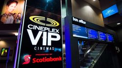 Cineplex To Offer Discount Pricing As Summer Movie Season