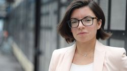 Niki Ashton Walks Back Comments On Quebec Religious Rights