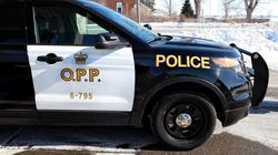 3 Dead In Bruce County Car