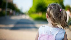 10 Ways I Prep My Child With ADHD For A Successful School