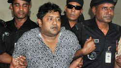 Bangladesh Jails Owner Of Collapsed Building That Killed Over
