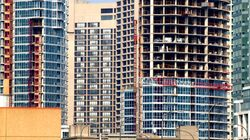 Building New Rentals Can Help Ontario Kick Its Housing