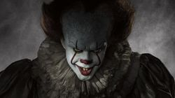Professional Clowns Might Lose Work Thanks To New 'It'