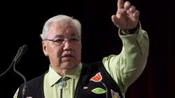 Honour Indigenous Heroes Instead Of Debating John A. Macdonald:
