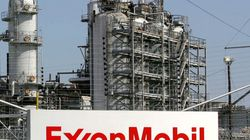 Exxon Mobil Misled Public By Withholding Climate Knowledge, Study
