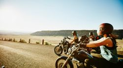 Grab Your Best Buds And Recreate These Legendary Road
