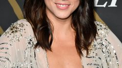 Asian-American Actress Chloe Bennet Defends Decision To Change