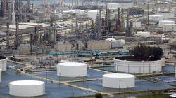 Major Gas Price Spikes Headed Canada's Way: