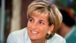 Princess Diana's Final Words Have Been Revealed, And They're
