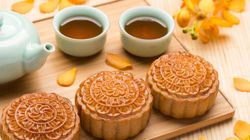Why Some Mooncakes Are Not Like The