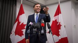Tax Reforms Needed To Prevent '2 Classes Of Canadians':