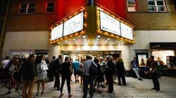 Budget-Friendly Film Festivals That Are Worth The