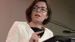 Niki Ashton's Obsession With Identity Politics Could Destroy The