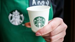 Starbucks Praised For Offering IVF Coverage To Its
