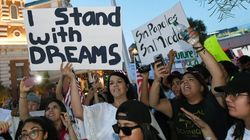 Canada Has Done Even Less For Its 'Dreamers' Than The