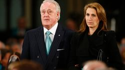 Caroline Mulroney To Run For Ontario Tories In Next