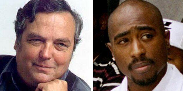 Former poet laureate of Canada Pierre DesRuisseaux has been accused of plagiarizing the work of American...