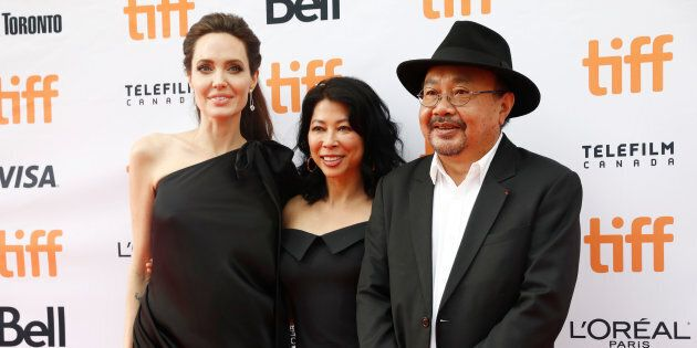 Must See This Film Could Help You >> 10 Must See Films From Tiff That Will Inspire You To Take