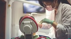 Alberta's Staggering Dental Costs Are Part Of A National