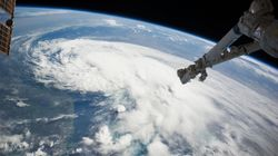 1st Avro Arrow, Now Canadarm: When Will Canada Learn To Hold Onto Its