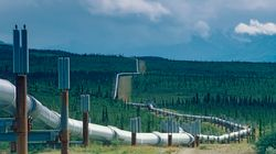Report Questions Need For New Oilsands
