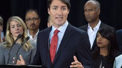 PM Peppered With Questions As New Details Emerge On Bahamas