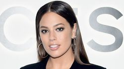 Ashley Graham Wants Fenty To Do Better When It To Comes Curvy