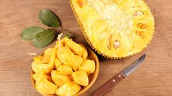 5 Reasons Why The Versatile Jackfruit Deserves All The