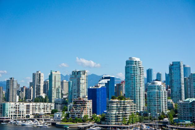 Vancouver's housing market has experienced a rebound since sales dropped last summer, in the wake of...