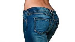 7 Retailers That Sell Jeans For Curvy, Short